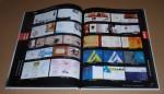 酷风-画册版式设计师