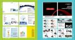 版式&画册设计年鉴