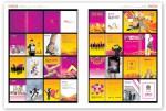 2011国际版设计年鉴