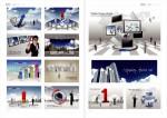 韩国高清PSD素材图库
